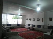 فروش فوری حیاط ویلایی  330 متری در شهربانی شرقی در شیپور-عکس کوچک