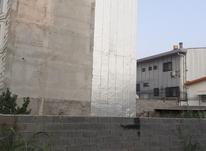 فروش زمین مسکونی 294 متر در بلوار ساحلی در شیپور-عکس کوچک
