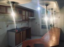 فروش آپارتمان 70 متر در دهکده المپیک در شیپور-عکس کوچک