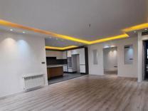 اجاره آپارتمان 160 متر در ولنجک در شیپور