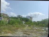 فروش زمین مسکونی 140 متر در پشت شفا در شیپور