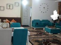 فروش آپارتمان شهری 98 متر در محمودآباد  در شیپور-عکس کوچک