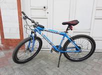 دوچرخه ویوا ورتکس سایز26 در شیپور-عکس کوچک