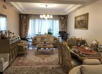 آپارتمان 170 متر در پاسداران در شیپور-عکس کوچک