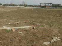 فروش زمین مسکونی 207 متر در محمودآباد در شیپور