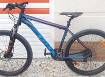 دوچرخه اسکات اسپکت در شیپور-عکس کوچک