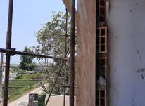 واحد نوساز مستقل 85متری در شیخ زاهد در شیپور-عکس کوچک