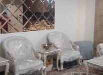 فروش آپارتمان 67 متر در دهکده المپیک در شیپور-عکس کوچک