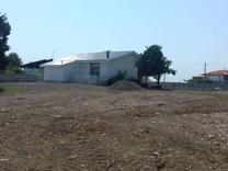 فروش ویلا 1000 متر در رضوانشهر در شیپور