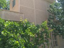 باغ ویلا شهریار خوشنام در شیپور