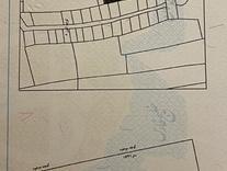 252 متر مربع واقع در مازندران-شهرستان نور در شیپور