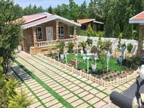 فروش ویلا 400 متر در زیباکنار در شیپور