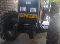 تراکتور475مدل95 در شیپور-عکس کوچک