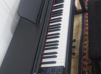 پیانو بورگ مولر در شیپور-عکس کوچک