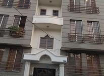 فروش آپارتمان 88 متر در هروی خ ساقدوش در شیپور-عکس کوچک