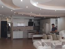 فروش آپارتمان 163 متر در بلوار دانشجو در شیپور