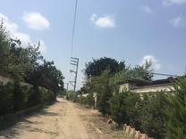 فروش زمین 150 متر در شیپور
