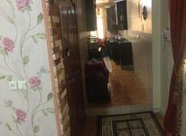 فروش آپارتمان 65 متر در پیروزی در شیپور-عکس کوچک