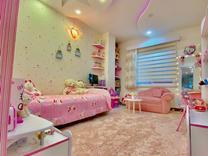 فروش آپارتمان 120 متر در کریم آباد در شیپور