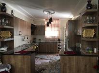 فروش ویلا 200 متر در روستای جزن در شیپور-عکس کوچک