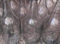 شیشه آبلیمو و آبغوره در شیپور-عکس کوچک