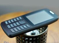 گوشی 210 طرح نوکیا تولید شرکت فون پلاس 2سیم رمخور ساده رجستر در شیپور-عکس کوچک