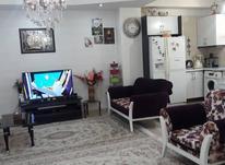 فروش آپارتمان 72 متر در قریشی شمالی در شیپور-عکس کوچک