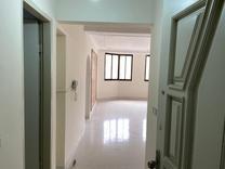 آپارتمان حاشیه 20متری دوم.نبش سارگل روبه نما در شیپور