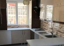 فروش آپارتمان 48 متر در تهرانپارس غربی در شیپور-عکس کوچک
