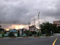 اجاره تجاری و مغازه 115بلوارشهید شمشیربند در شیپور