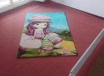 فرش اتاق کودک در شیپور-عکس کوچک
