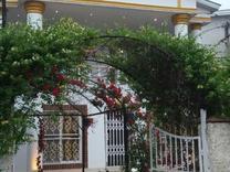 فروش ویلا 210 متر در چمستان در شیپور