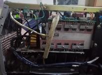 فروش دستگاه اینورتر قدیمی در شیپور-عکس کوچک