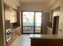فروش آپارتمان 220 متر در محمودیه در شیپور-عکس کوچک