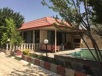 باغ 500 متری در بهترین کوچه خوشنام در شیپور