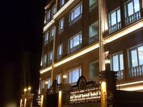 آپارتمان دوخوابه بهترین محله شهرجدید در شیپور