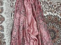 لباس مجلسی سایز 38 در شیپور-عکس کوچک