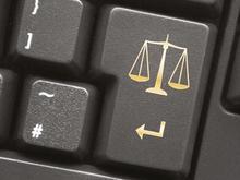 وکیل متبحر و با تجربه پرونده های مهم در شیپور