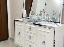 فروش ویژه آینه کنسول با کیفیت عالی در شیپور-عکس کوچک