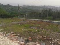 فروش زمین 900 متر در قائم شهر در شیپور
