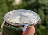 ساعت مچی تیسوت سی استار ، زه داخل طلا ، اصل سوییس در شیپور-عکس کوچک