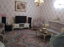 فروش آپارتمان 57 متر در کهریزک در شیپور-عکس کوچک