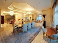 فروش آپارتمان 160 متر در باغستان نوساز در شیپور-عکس کوچک