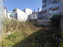 210 متر زمین بافت مسکونی شهرکی در حسین آباد لیتکوه در شیپور