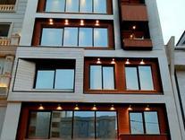 اجاره آپارتمان فوق شیک 160 متر در طبرستان در شیپور