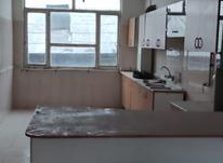 اجاره آپارتمان 120 متر در امام خمینی در شیپور-عکس کوچک