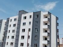 فروش آپارتمان 74 متر در پرندفاز4جنوب جهاندیده در شیپور