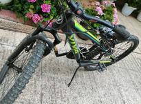 دوچرخه حرفه ای VIVA (در حد نو) در شیپور-عکس کوچک
