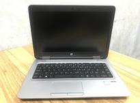 لپ تاپ استوک HP ProBooK 640 G2 در شیپور-عکس کوچک