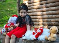 عکاسی کودک وبارداری در شیپور-عکس کوچک
